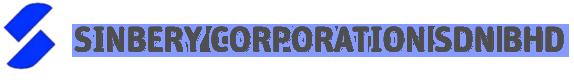 sinberycorp